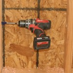 Milwaukee 2411-22 M12 12-Volt 3/8-Inch Hammer Drill Reviewed