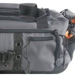 Ready to Fish Soft Sided Deluxe Tackle Bag Reviewed