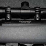 Remington Model 597 Reviewed