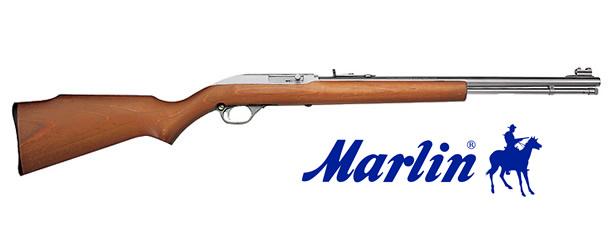 Marlin 60SB