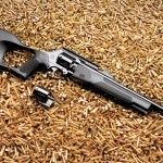 Rossi .22LR/.22 Magnum Circuit Judge Reviewed
