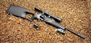 Rossi Circuit Judge 22LR:22 Magnum - SCJ22LR22M 02