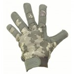 Voodoo Tactical Crossfire Gloves
