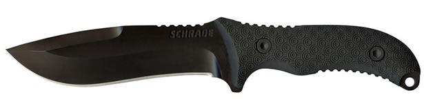 Schrade SCHF26