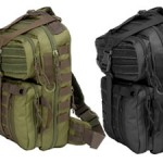 3V Gear Outlaw Sling Pack Reviewed