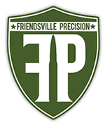 Friendsville Precision