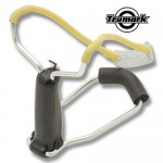 Trumark FS-1 Slingshot Reviewed