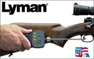 Lyman Digital Trigger Pull Gauge
