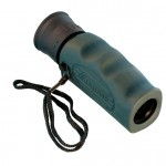 Alpen Sport 8×25 Waterproof Monocular Reviewed