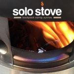 Solo Stove Reviewed