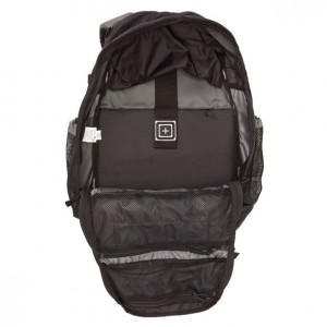 5.11 Tactical COVRT 18