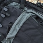 5.11 Tactical Covrt 18 Backpack Reviewed