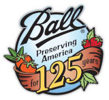 Ball 125 Years