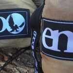 eno SingleNest Hammock Reviewed