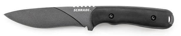 Schrade SCHF42