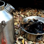 Kelly Kettle Stainless Steel Scout Reviewed