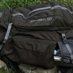 Kelty Redwing 50-Liter Backpack Reviewed