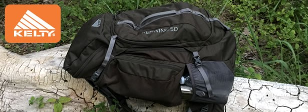 c3b04f9f66f Kelty Redwing 50-Liter Backpack Reviewed
