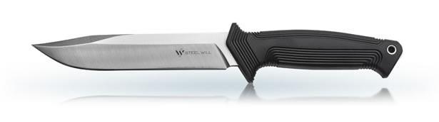 Steel Will Argonaut 800