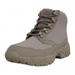 ALTAI MFM100-S Military Boot Reviewed