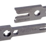 C.A.T. M-4 and CAT-762 Tool Reviewed
