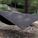 Hennessy Hammock Jungle Explorer Zip Reviewed