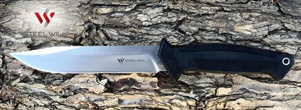Steel-Will-Argonaut-800