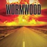 Wormwood Book Reviewed