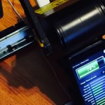 K-TOR Power Box Reviewed