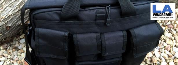 LA Police Gear Bail Out Bag