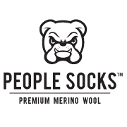 People Socks