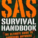 SAS Survival Handbook Reviewed