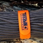 Titan Survivorcord Reviewed