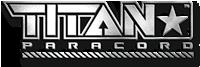 Titan Paracord