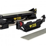 Work Sharp Guided Sharpening System Reviewed