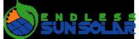 Endless Sun Solar