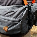 Ribz Front Pack Reviewed