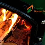 StoveTec Biomass Cookstove and Super Pot Reviewed