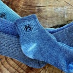 People Socks Merino Wool Socks Reviewed