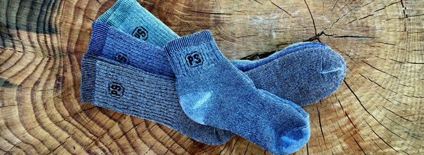 1cbcee05e17c7 People Socks Merino Wool Socks Reviewed