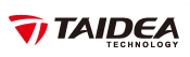 Taidea Technology