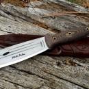 LMF Knives