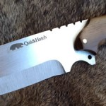 QuickHatch Knives – The Knifemakers Series