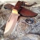 QuickHatch Knives