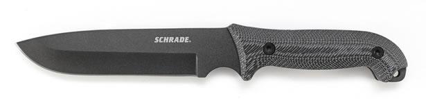 Schrade SCHF52M