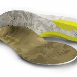 Superfeet Trail Insole Reviewed
