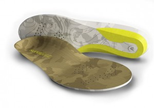 Superfeet Trail Insoles