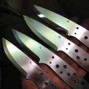 ChyRoseKnives