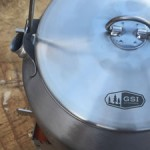 GSI Outdoors Glacier Stainless Ketalist Reviewed