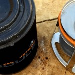 Jetboil Joule Cooking System Reviewed